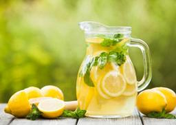 lemonaid